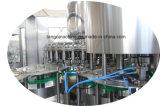 Geautomatiseerde Vloeibare het Vullen van de Fles van het Huisdier Machine