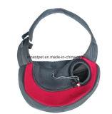 Le sac à dos/crabot directs de transporteur d'animal familier d'usine portent le sac