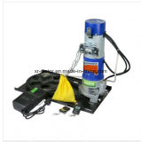 Limite eletrônico AC 300kg Obtacle rebote do Motor da Porta de giro de Alarme de Intrusão