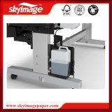 """Stampante di getto di inchiostro di vendita calda 64 """" F9200/F9280 per stampa di trasferimento di Tingere-Sublimazione"""