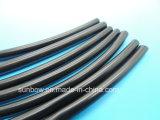 Belüftung-Rohrleitung flexibel