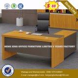 Оптовая торговлябоковой шкаф-серого цвета китайской мебели (HX-8N1376)