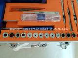 Инструменты ремонта ротора патрона зубоврачебного оборудования для высокоскоростного Handpiece