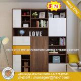 علا [ل] شكل مركز عمل جدار خزانة يربط مكتب طاولة ([هإكس-8ند9168])