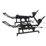 工場価格のSinagleの手動家具の椅子のリクライニングチェア