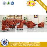 Ткань или пластиковой школьные библиотеки Lab Табуреткам бар стулья (HX-SN8091)