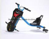 250W 36V/4.4ahの3つの車輪の電気スクーター