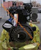 Motore diesel originale professionale Isc8.3 di Cummins per i camion del veicolo del bus