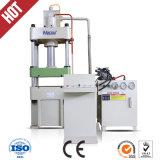 Y32 1250t Pfosten-hydraulische Presse-Maschine der Serien-4 für Aluminium