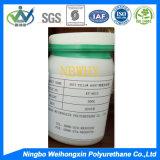 Подгонянное вещество Анти--Желтеть для продуктов PU