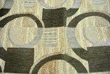 バングラデシュのシュニールのジャカード家具製造販売業ファブリック(fth31898)