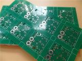 Mascherina della saldatura dell'ibrido CTI 600V Taiyo del circuito del PWB