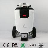 Nuevo Homecare En12184 certificó de la movilidad del recorrido de la vespa para a minusválidos eléctricos de la anciano, perjudicado y