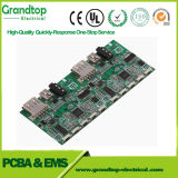 Стержень PCBA POS верхнего качества экрана касания дешевый