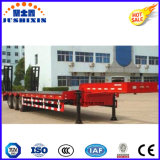 Carreta, 50-80toneladas Utility reboque, reboque, semi-reboque de cargas