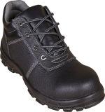 Дешевые работу обувь мужчин промышленных обувь мужчин обувь для мужчин
