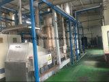 医学のガス装置のための農産物N2o