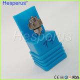 Fabricante profesional Hesperus del cartucho de /T3 Handpiece del cartucho del T3 de Handpiece