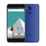 "Androïde 7.0 du smartphone 4G Lte de Vernee M5 5.2 "" Smartphone"