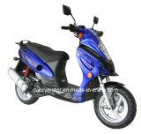 Chinese quality Classic 125cc/150cc/50cc/49cc Adult Scooter Motorbike (Sagita)