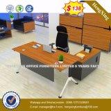 Bureau à la maison de Module d'huche de meubles de bureau de chambre à coucher d'utilisation (HX-8N0881)