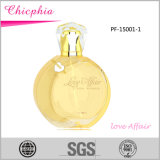 Parfum de Chicphia avec le parfum de marque et le prix de gros/bonne qualité