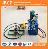 Vergalhão Prensa Hidráulica da Máquina da China