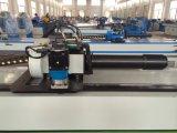Piegatrice del tubo di CNC