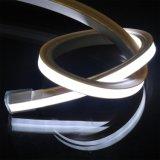 11*17mm DC24V flexibles Silikon-Neon mit Superhelligkeit