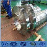 Les produits chinois de qualité ont laminé à froid la bande en acier Stellite 20