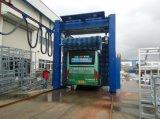 تجاريّة آليّة حافلة وشاحنة منظّف