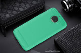 Moto X4のための携帯電話のアクセサリの柔らかい箱
