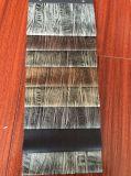 """tessuto della pelle scamosciata 100%Polyester in 55/56 """" per il sofà"""