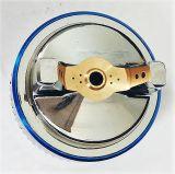 Outils pneumatiques pour le pistolet de pulvérisation neuf de HVLP