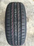 El coche de la marca de fábrica de Lanwoo pone un neumático la serie 195/55R15 del HP