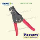 Descascador de fios e cortador da alta qualidade