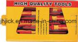 Наборы отверток в картонную коробку 8ПК набор отверток Mf07281 Mf07282