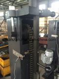 El compactador automático de la máquina de ensayo de Marshall (SMZ-I)
