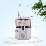 De Desktop Mondelinge Irrigator met de Grote Tank 600ml van het Water voor Uw kiest