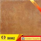 baldosa cerámica antideslizante del azulejo de suelo del precio de fábrica de 600X600m m (HS60014E)
