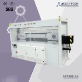 Pp.-Plastikrohr, das Maschine herstellt