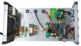 TIG 400ij de Machine van het Lassen met de Krachtige Technologie van de Omschakelaar van de Module IGBT