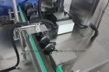 Rzt-02-04p 300bpmの熱い溶解の接着剤の分類機械
