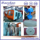 Plastikdurchbrennenmaschine für Rad /Bottles