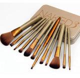 Устранимые инструменты состава палочек щетки Mascara силикона