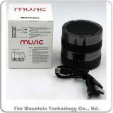 Xz-1 draadloze Mobiele MiniSpreker Bluetooth met Gebouwde Microfoon