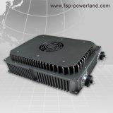 cargador de batería a bordo de litio de 6600W 200V~420V