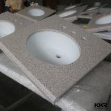 Corian Surface solide& de comptoir cuisine Plans de travail