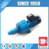高品質の大きい流動度の自動プライミング深い井戸ポンプ(1.5HP NGM-32E)