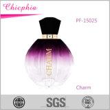 Kit di corsa viola fresco e sveglio del regalo del profumo